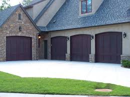 Garage Door Company Bellevue